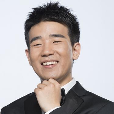 Jiayan Sun's Profile Picture